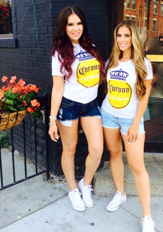 Aug. 8 2014 - Corona SunBeam 3