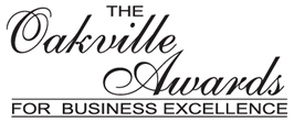 Oakville Awards